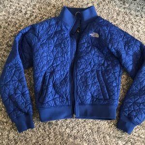 North Face coat/jacket